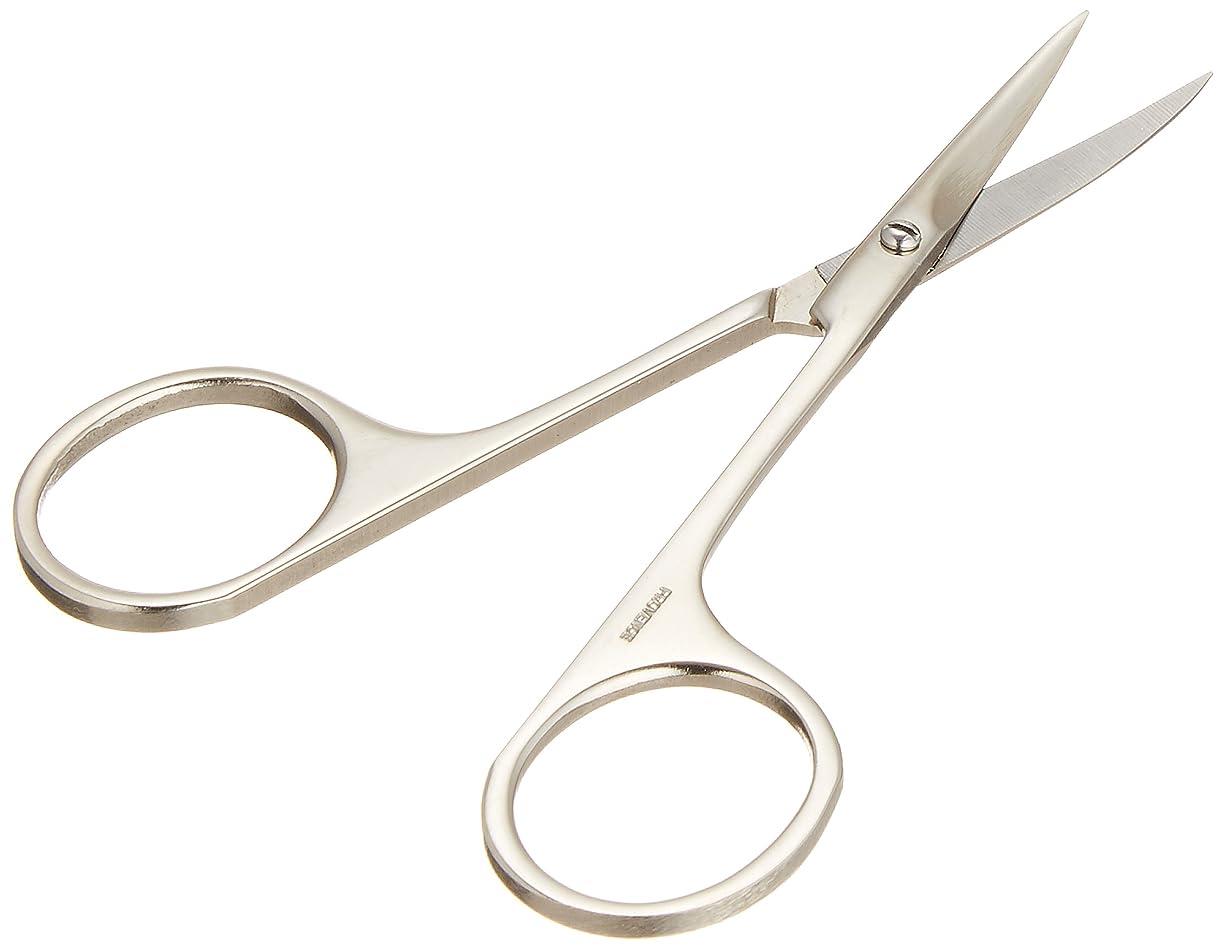 一過性伸ばす毎月アイブロウシザーズ 眉毛用 極薄刃 SPV70189