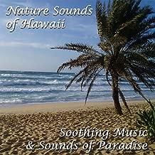 sounds hawaii