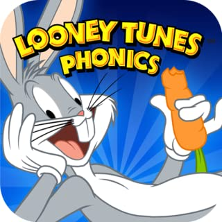 Best looney tunes show online Reviews