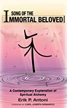 Best dance with the devil immortal Reviews