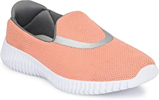Fusefit Women's Erina Walking Shoe
