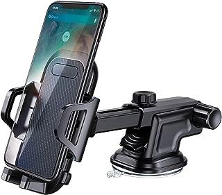 Best regulustlk phone holder Reviews