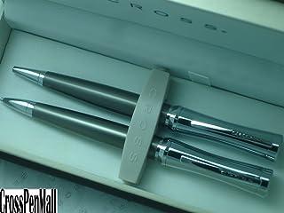 مجموعة أقلام رصاص من التيتانيوم من شركة كروس باراسول