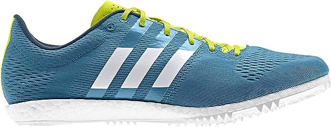 adidas Adizero Avanti, Chaussures de Running Mixte : Amazon.fr ...