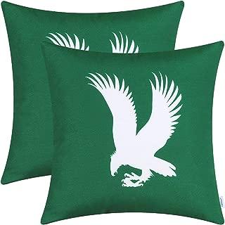 Best peacock throw pillows Reviews