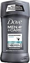 Best dove deodorant ingredients Reviews
