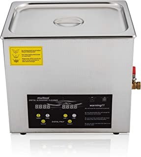 Best parts cleaning machine Reviews
