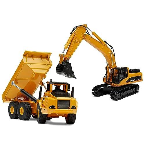 Metal Toy Tractors >> Metal Tractors Amazon Com