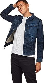Best g star denim jacket Reviews