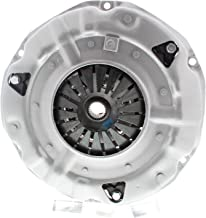 Best chevy 11 inch clutch Reviews