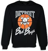 blank detroit lions jersey