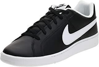 comprar comparacion NIKE Court Royale, Zapatillas Unisex Adulto