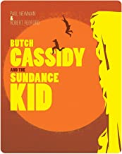 Best butch cassidy and Reviews