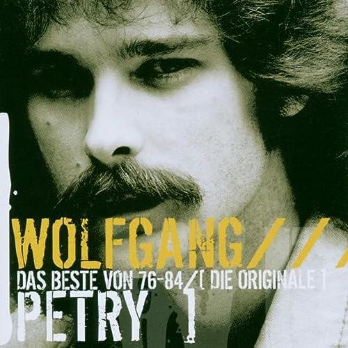 Wolfgang petry der himmel brennt youtube.