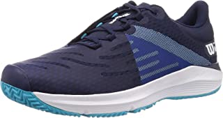 Wilson Men's KAOS 3.0 Tennis Shoes