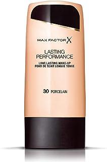 Max Factor Lasting Performance, Liquid Foundation, 030 Porcelain, 35 ml