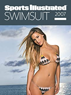 Sports Illustrated: Swimsuit 2007, The Music Issue