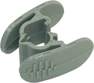 Dyson Vacuum Cleaner Cable Clip. For Models Dc01 Dc03 Dc04 Dc07 Dc14 Dc15. Part Number 90490508 904905-08