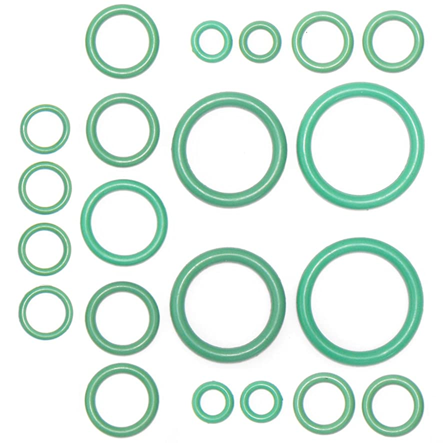 Universal Air Conditioner RS 2680 A/C System Seal Kit