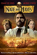 Best nate and hayes Reviews