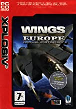 Wings over Europe - Cold War : Soviet Invasion