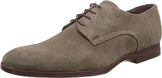 Le Formier Tarn5, Zapatos de Cordones Derby Hombre