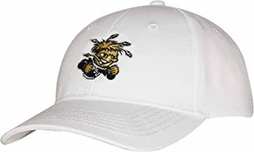 Ouray Sportswear NCAA Structured Epic Cap