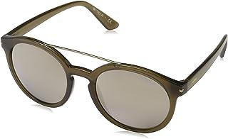 f6807df6785 Amazon.com  Greens - Sunglasses   Sunglasses   Eyewear Accessories ...