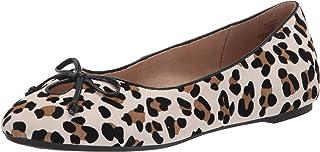 حذاء باليه لاريسا للسيدات من آن كلاين