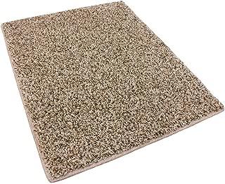 12'x16' Frieze 25 oz Gremstone Bronzite Area Rug Carpet Many Sizes and Shapes