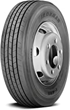 Ironman I-480 Commercial Truck Radial Tire-11R24.5 146L