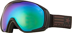 Native Eyewear Upslope
