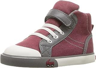 See Kai Run Boys' Dane Sneaker