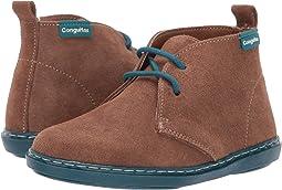 2c502866dc02 Boy s Boots