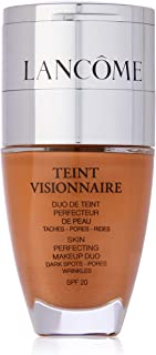 Lancome Teint Visionnaire Skin Perfecting Makeup Duo, #05 Beige Noisette, 30ml