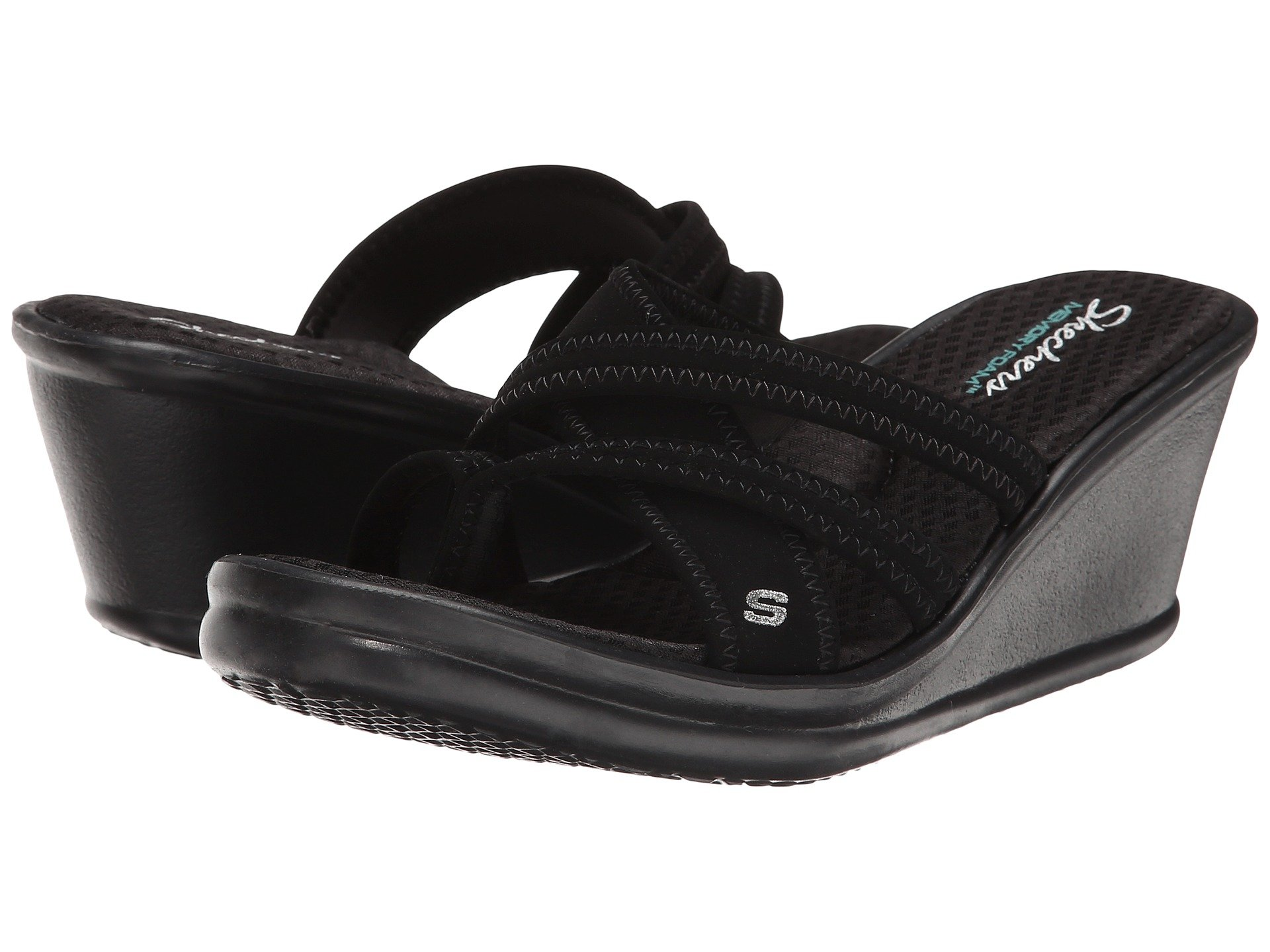 skechers fitflops sale Sale,up to 52