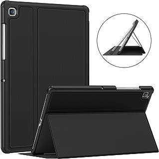 Best samsung tablet case 12.2 Reviews