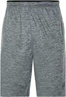 Canterbury Vapodri Lightweight Stretch Short