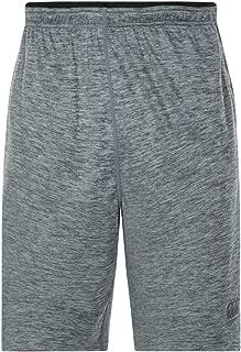 Canterbury Vapodri Lightweight Stretch Short