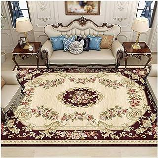 Carpet Carpet NonSlip Nordic Foyer Mat Traditional Design Carpet Living Room Sofa Bedroom Carpet Polyester Living Room Rug...