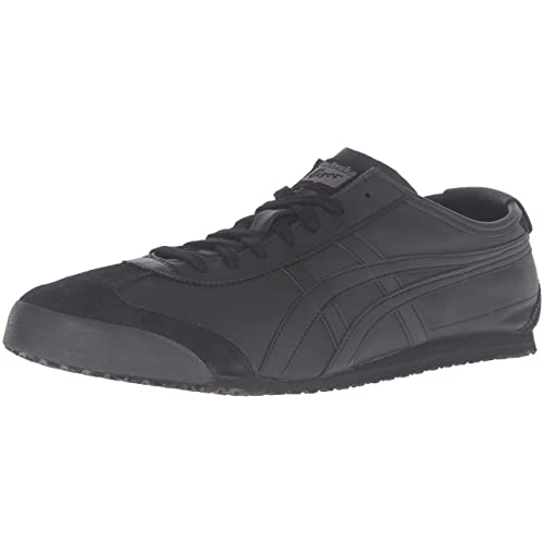 Onitsuka Tiger Mens Mexico 66 Fashion Sneaker