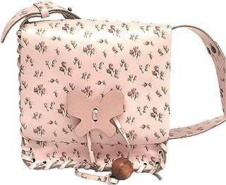 Anna Sui Womens Lauren Cross Body Bag