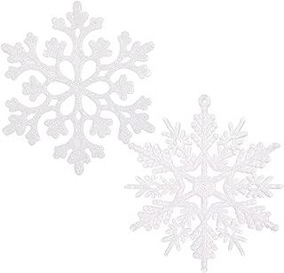 Best winter wonder lane christmas tree Reviews