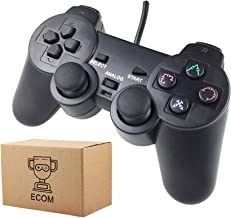 Best playstation 2 controls Reviews