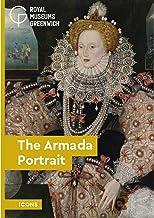 The Armada Portrait (Icons)