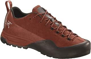 Arc'teryx Konseal AR Shoe