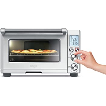 Cooks Professional Electric Halogen Oven With Hinged Lid