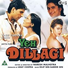 Best yeh dillagi mp3 song Reviews