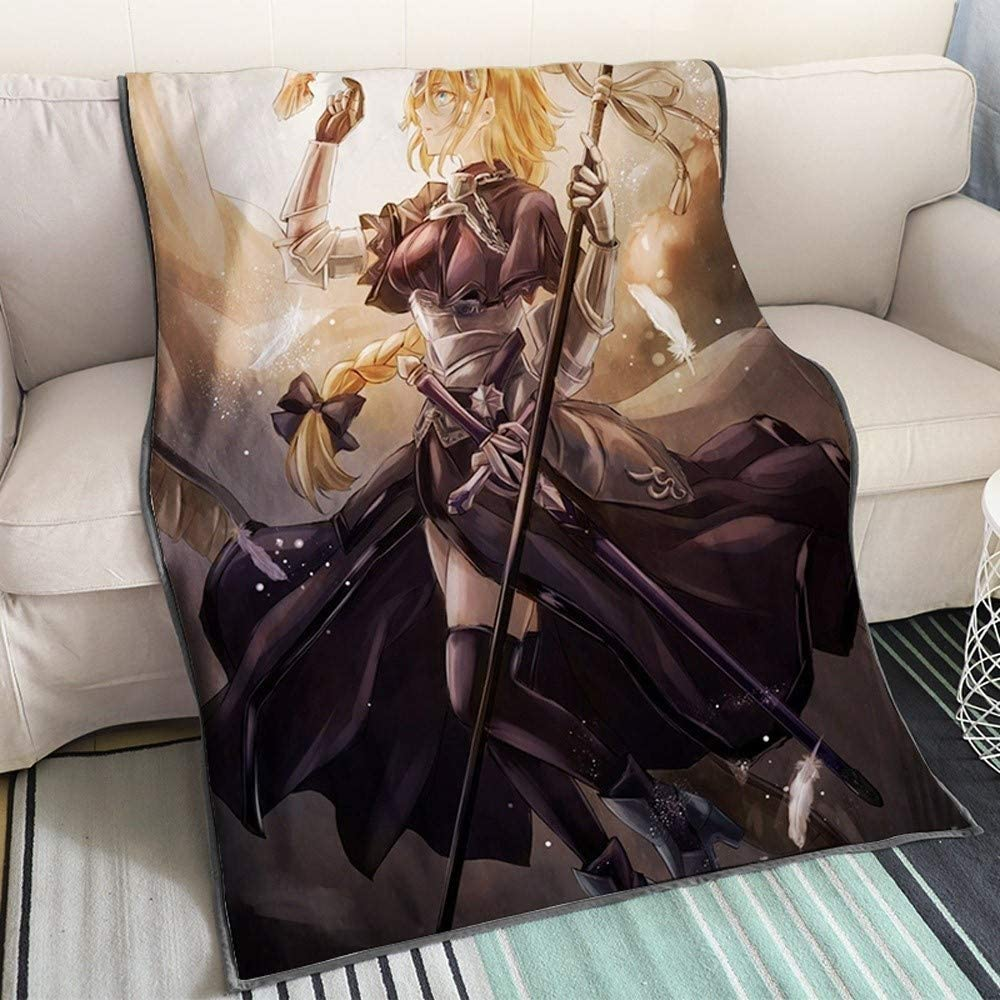 New Max 74% OFF product type Xungzl Fate Series - Joan of Fingertip Printed Arc Butterfly 3D