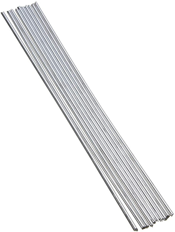 Yangg-Welding Rods Durable Easy OFFer Aluminum No Welding Melt Free shipping New